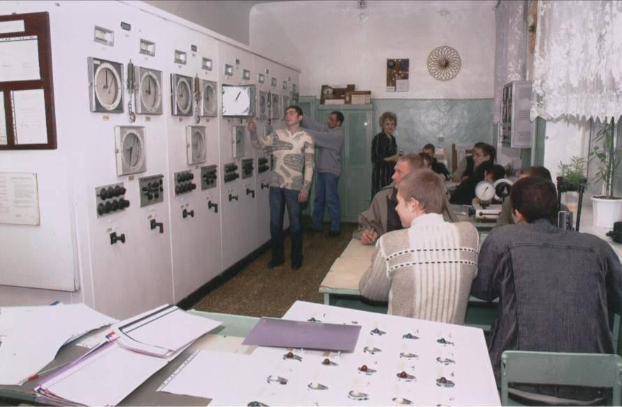 должностная инструкция старшего электромеханика - фото 6
